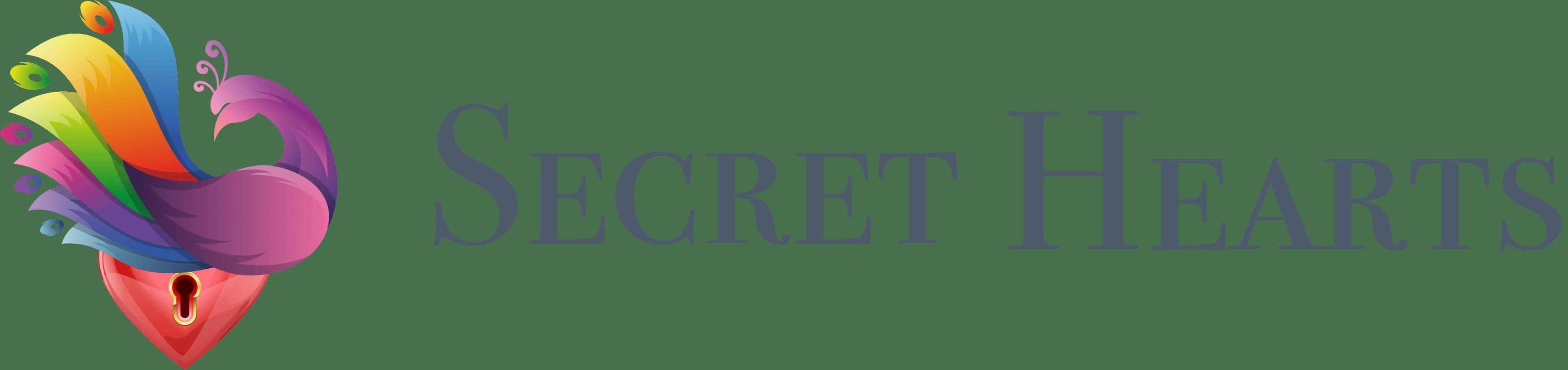 Secret Hearts|シークレットハーツ